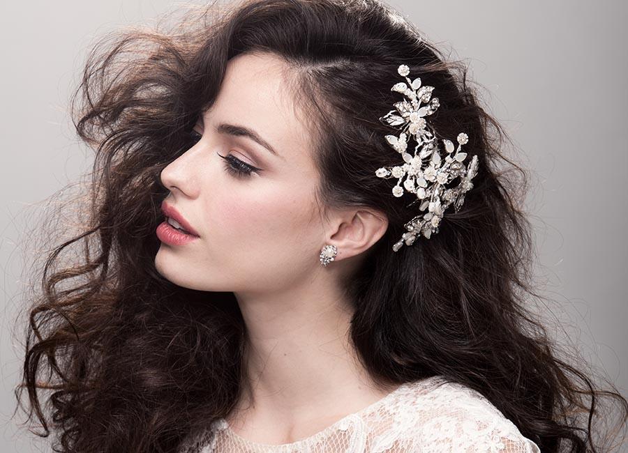 Maria Elena Headpieces Amp Accessories More Than A Jewel