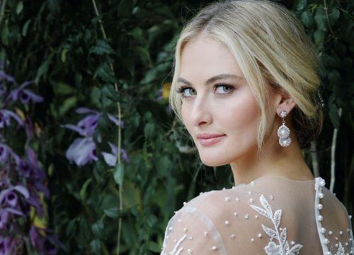 Maria Elena Headpieces Accessories More Than A Jewel