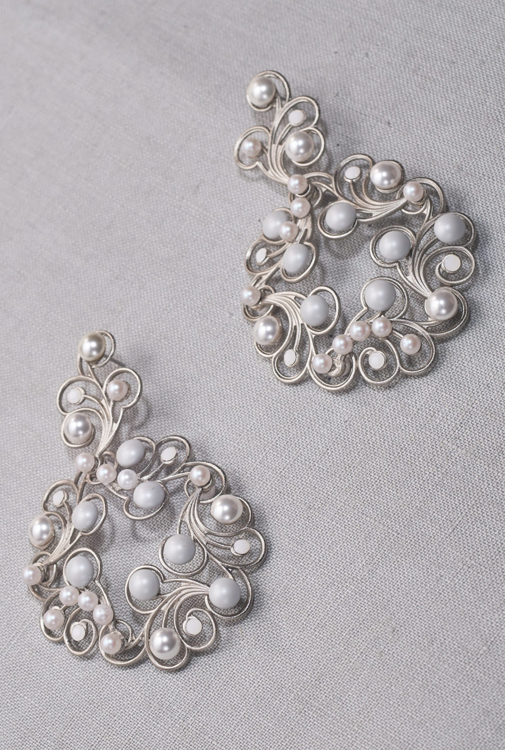 holiday earrings for women3